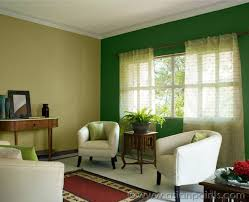 asian paints colour shades interior video and photos