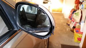 nissan maxima mirror replacement 2000 infiniti i30 passenger side mirror maxima forums