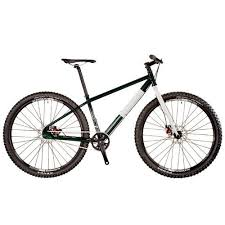 best bike deals black friday 371 best bike shop images on pinterest bike deals mens mountain