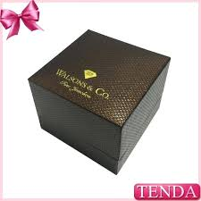 personalised jewelry box customized jewelry box personalised jewelry gift box cajundome