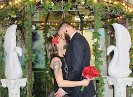 a light of love wedding chapel 49 vegas wedding packages getting married in vegas nevada