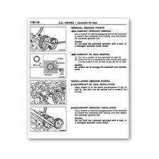 mitsubishi pajero montero 1991 1992 workshop service repair manual