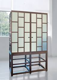 Mirrored Bar Cabinet What U0027s Not To Love About Timeless Interior Design Resovate