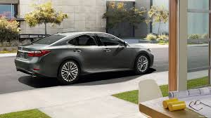 lexus es 350 mark levinson review 2015 lexus es 350 review specs and price cars auto new