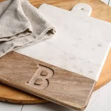 best 25 wood cutting boards ideas on pinterest cutting boards