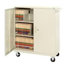 Argos Filing Cabinet 2 Drawer Filing Cabinet Folders Argos Deluxe Hipaa Medical File Folder Cart