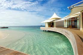 hotel resort maldives resorts booking