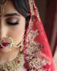 pink nose rings images 10 most unique bridal nose rings we saw on instagram this wedding jpg