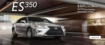 lexus new car inventory florida bergstrom lexus serving oshkosh green bay u0026 neenah