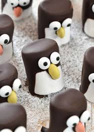 Christmas Party Food Kids - the 25 best christmas recipes for kids ideas on pinterest
