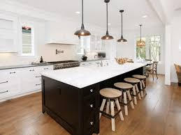 Vintage Kitchen Pendant Lights by Kitchen Light Fixtures For Kitchen And 30 Excellent Kitchen