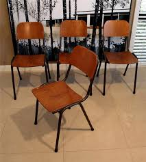50s Dining Chairs Platinum Or Gold Plated Sterling Silver Swarovski Zirconia Three
