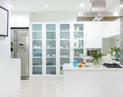 cheap glass kitchen cabinet doors cabinet glass nyc glass 1 718