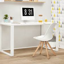 funky retro dining chairs online cheap dining chairs prices with