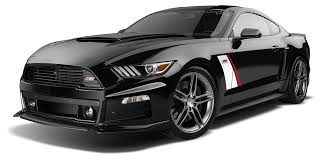 Black And Lime Green Mustang World U0027s Largest Roush Mustang Dealer We Are The 1 Roush Mustang