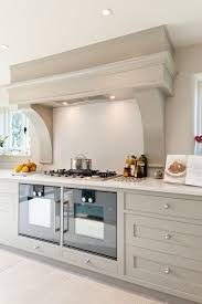 White Kitchen Ideas For Small Kitchens Best 25 Taupe Kitchen Ideas On Pinterest Grey Kitchen Designs