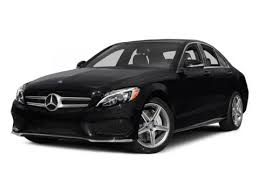 mercedes used vehicles used cars for sale encino los angeles mercedes of encino