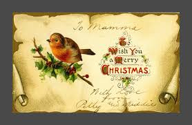 images of victorian christmas cards victorian christmas cards david oakes images