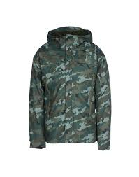 the north face men coats and jackets outlet the north face men