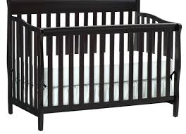 Graco Convertible Crib Recall Awesome Graco Crib Recall List Convertible Dijizz