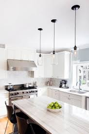 what is the best kitchen lighting kitchen light fixtures choosing the best lighting for your