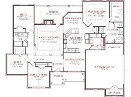 Blueprint House Plans Cool House Design Blueprint Blueprint House - Home design blueprint