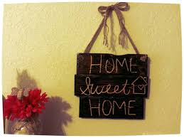 sale home sweet home sign home decor dorm art dorm sign rustic