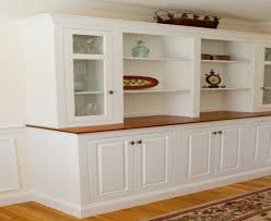 built in cabinets in dining room elegant photograph of cabinet repair orlando wow gothic cabinet