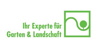 garten und landschaftsbau kassel nowak garten und landschaftsbau gala bau
