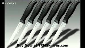 sharpening stone for kitchen knives sharpening stones best chef knife for your pro or home kitchen