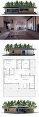 190 best home plans single story images on pinterest small