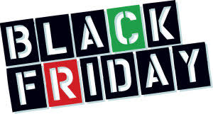 who has the best black friday deals online online offers for black friday chameleonjohn blog