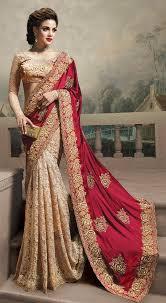 sari mariage mariage saree collections designer saris lehenga mariée saris avec