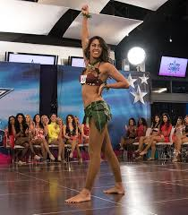 why does dallas play every thanksgiving dallas cowboys cheerleaders 5 surprises about dcc auditions 5