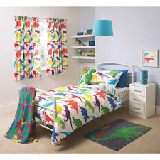 bedroom bedroom wall art dinosaur themed decorations how to