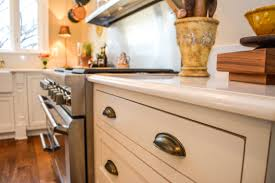 Kitchen Cabinets Northern Virginia Purcellville Custom Kitchen Cabinets Wood Cabinets