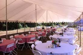 party rentals party rentals in falmouth ma equipment rentals on cape cod