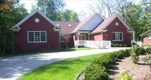 dignitas inc orchard lake house in farmington michigan