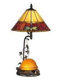 download turtle table lamp fresh furniture