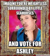 Uncle Rico Meme - rico vote