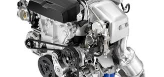 cadillac ats curb weight cadillac ats 2 0t engine one of ward s 2013 10 best engines gm