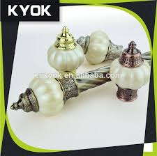 Decorative Curtain Finials Led Curtain Rods Led Curtain Rods Suppliers And Manufacturers At