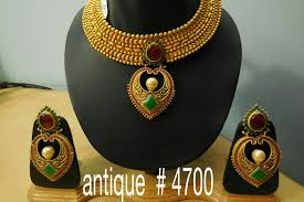 wedding necklace designs indian wedding jhumka earrings indian bridal jewellery designs