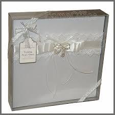 Large Wedding Photo Album Wedding Albums Collection On Ebay