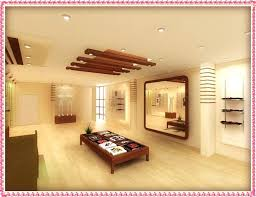 home designer pro online simple ceiling designs for hall without false ceiling home design