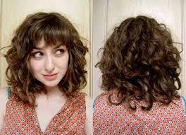 Curly Bob Frisuren by Curly Bob Frisuren Für Stilvolle Damen Neue Frisur Stil