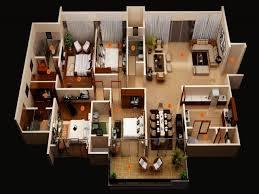 5 bedroom house floor plans 3 low water pressure kitchen faucet