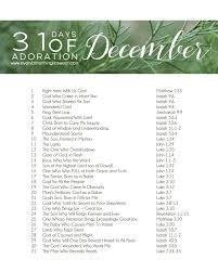 best 25 scripture writing plan december ideas on