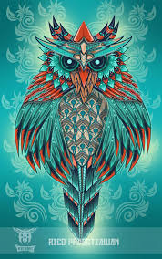 1487 best artsy owls images on pinterest owls create your own
