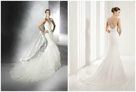 bridal trends for 2016 part ii